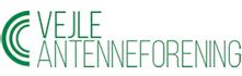 Vejle Antenneforening Logo