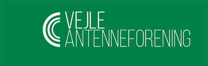 NyboeAntenneforening-blog